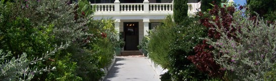 Best hotels in Bermuda - Inn's and Bed & Breakfasts